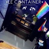 Le Container