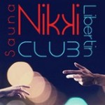 le Nikki Club à Bordeaux