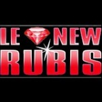 Le New Rubis