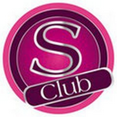 le S Club à Lombers